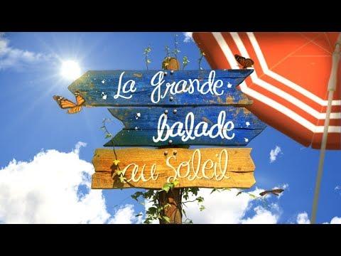 Programme TV - Camping La Torre Del Sol (Costa Dorada - Espagne)