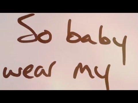 Jacob Sartorius - Sweatshirt (Official Lyric Video)
