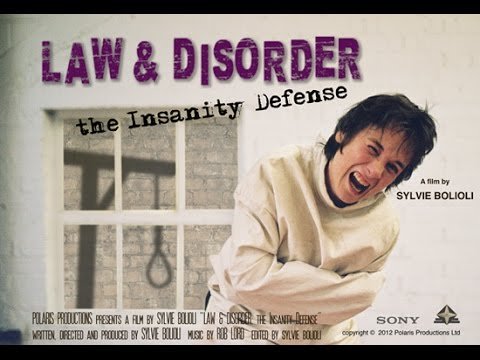 Difference Between Insanity Defense and GBMI Finding | A Journey Into the Insanity Defense