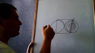 Беседа от31июля2017 прикладная геометрия