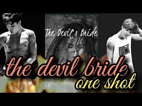 Download Bts jimin ff one shot +18 the devil bride