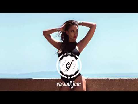 Bad Suns - We Move Like The Ocean (Sebastian Carter Remix)