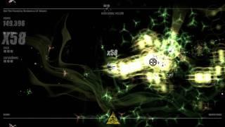 Beat Hazard - Out the Pound by Birdman ft. Lil