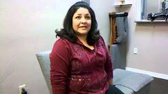 hqdefault - Back Pain Clinic Surprise, Az