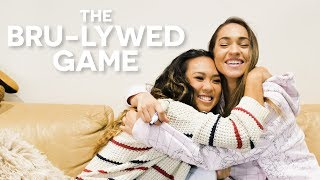 The Bru-lywed Game: Roommate Edition