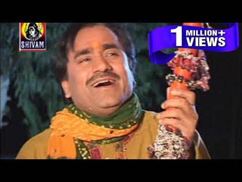 Raat Andhari Satine (Video) | Jesal Toral Bhajan | Jesal Toral Vani || Praful Dave Bhajan | Ramsagar