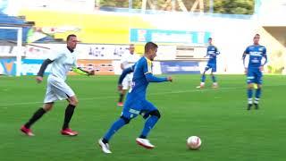 Gambrinus Kopeme za fotbal - FK Teplice vs SK Buštěhrad