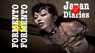 Video Japan Bondage - The Thing About...Formento&Formento download MP3, 3GP, MP4, WEBM, AVI, FLV Maret 2018