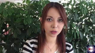 浜松恵、豊本の「1回だけ関係」発言に猛反論「何でそう嘘つくんだろ」 浜松恵 検索動画 19