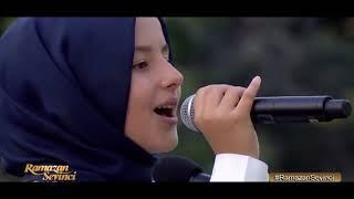 Beautiful Islamic Arabic Nasheed #Ramadan2018 1