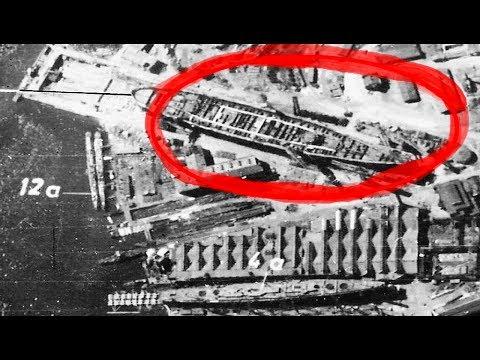 50万トン戦艦や超大和型戦艦など【ゆっくり解説】