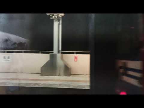 台鐵 3331次區間車 屏東到林邊