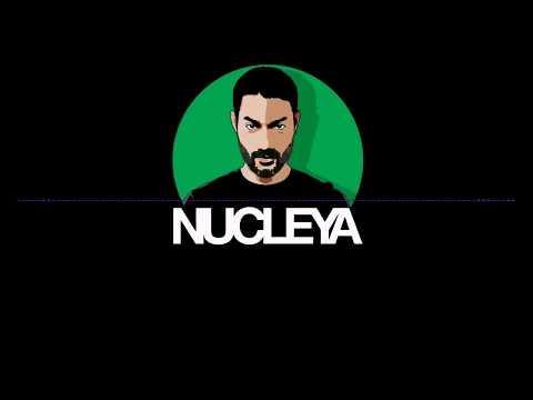 NUCLEYA - Street Boy [Bass Boosted]