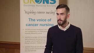Optimising the assessment of sexuality in oncology