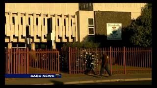 Corruption case laid against CFO of Ditsobotla Local Municipality
