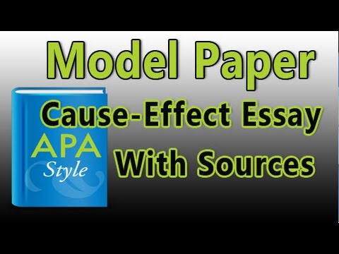 csm research paper format Find examples of the most commonly used elements of a paper written in chicago style discover how to prepare your research paper.