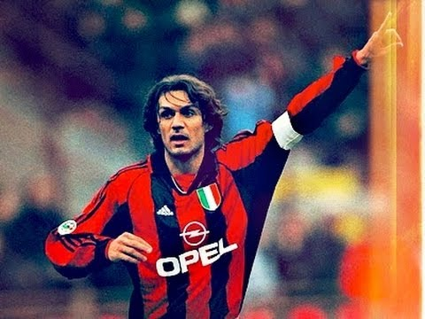 paolo maldini 2012 hd - photo #9