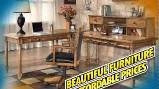 New Lots Furniture March Sale