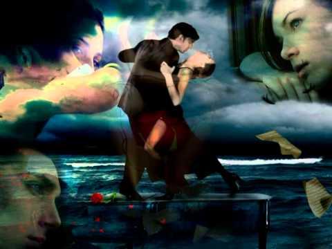 Everlasting Love-Gerald Joling