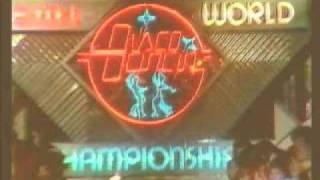 Disco Dance - 1979 - UK Finals (Pt 3)