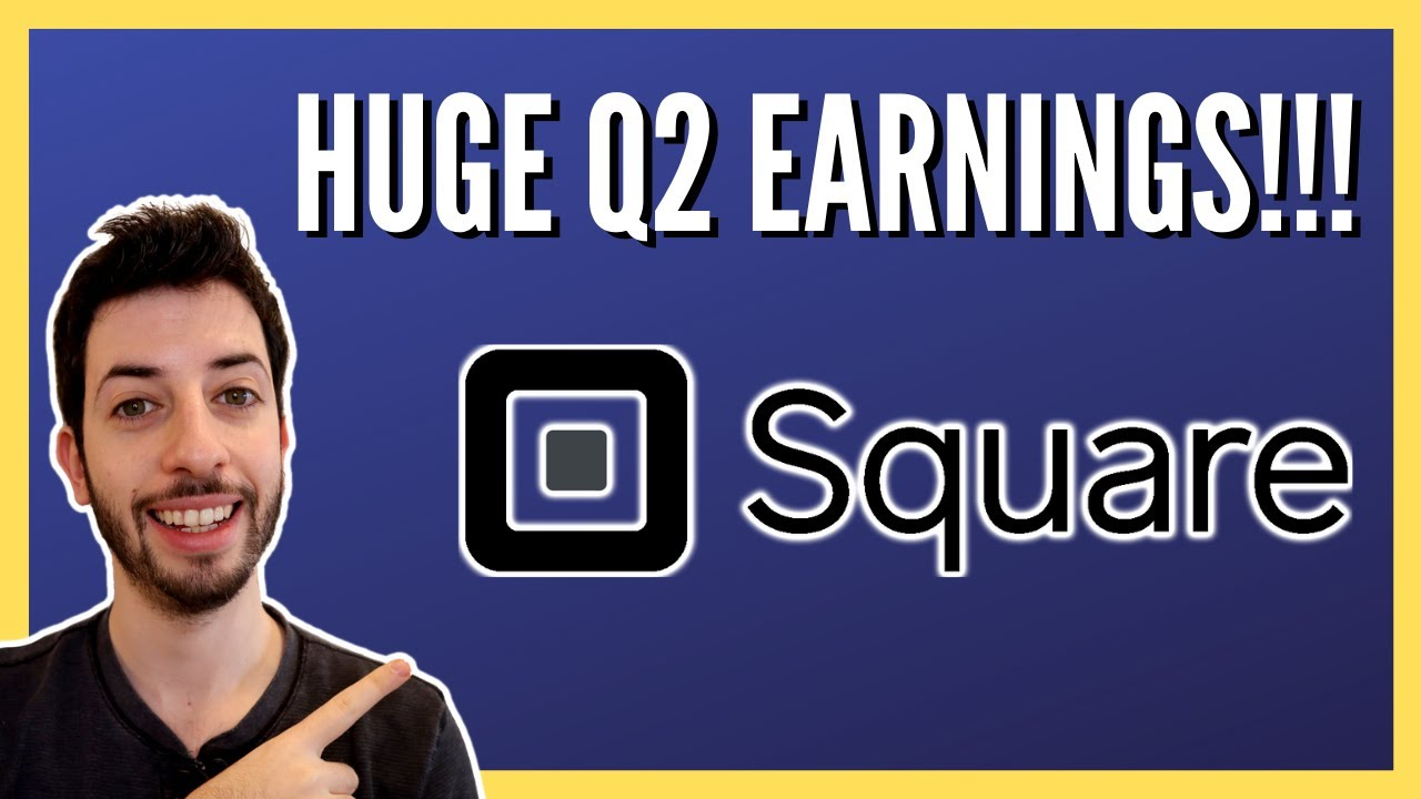 At $29 Billion, Square Overpays For Afterpay