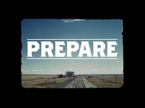Prepare - Part 4: Live Teaching Oakland - Pastor Doug Melder
