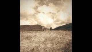 Bonne Espérance (Rendez vous dans une autre vie) CD2