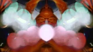 Cicada - 'Over & Over' feat. Holly Miranda (Denzal Park remix)
