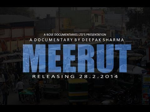 Meerut-Documentary-BDL-2014-HQ