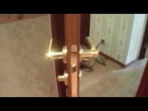 Видео Ремонт акриловых ванн
