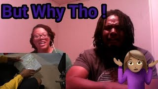 CalebCity Me shopping for ANYTHING online. Reaction!!!!