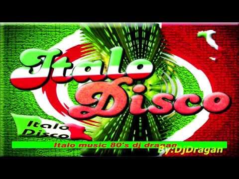 VA Italo Disco Mix vol 6 2017