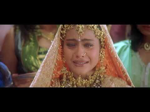 Download AMAZING Kuch Kuch Hota Hai Movie  LAST SCENE so touching ANJALI AND RAHUL