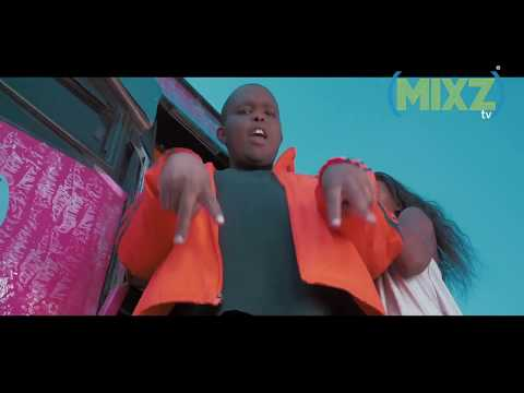 Ma3 Music - Rationale Rhymes(Official Music Video)