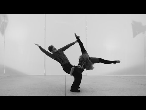 Nicole Hays & A.J. Vaughan - GASP! 2017 Performance - CL TAMPA