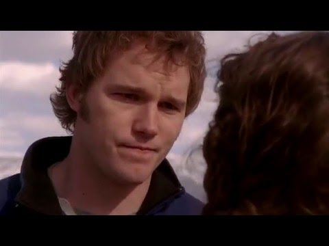No More Worries In My Head - Everwood Finale Song