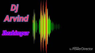 Dewali✓ Fast Music ✓Comptition Hard Music ✓Dj Arvind