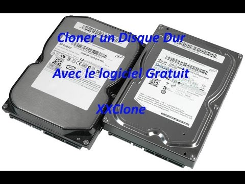 tuto utiliser clonecd et virtual clone drive doovi. Black Bedroom Furniture Sets. Home Design Ideas
