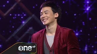 THE STORY OF BIE (6/6) 10 YEARS OF LOVE THE STAR TV SPECIAL