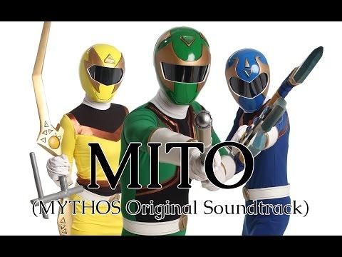 MITO - Bert Ong (MYTHOS OST) with English translation