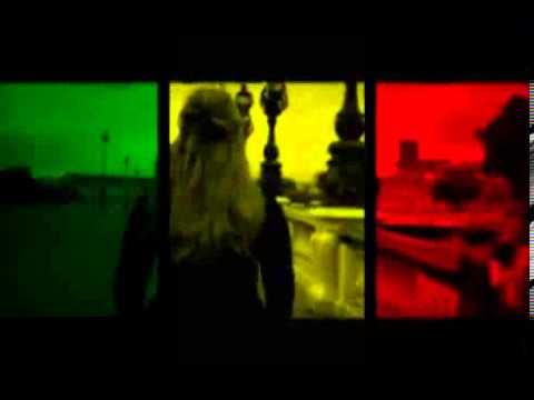 Adele   Someone Like You reggae version by Reggaesta