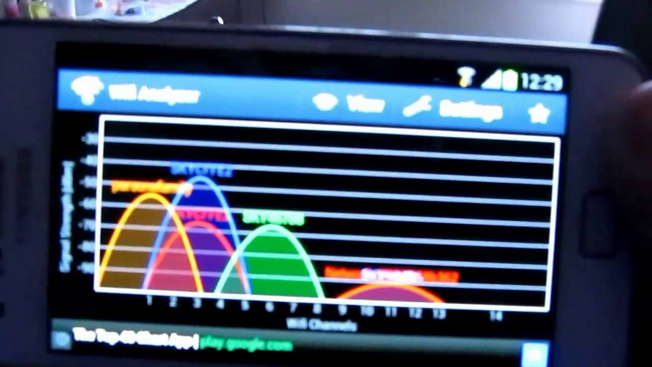 My Sky Hub Sr101 Wifi N Router Amp Tp Link Tl Wa730re