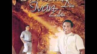 LA VACA Y EL TORO   DIOMEDES DIAZ