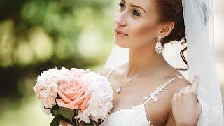 Видео в подарок - Свадебное видео - Алина и Борис