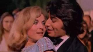 Muchacho. *El baile Final* 1970 . Argentina