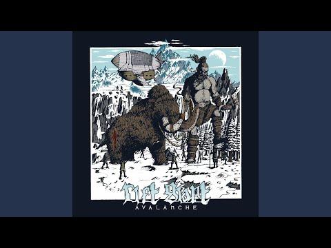 The Last Mammoth Mp3