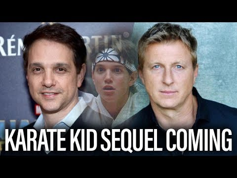 Post -- Cobra Kai -- Temporada 2 -- 24 de Abril Hqdefault
