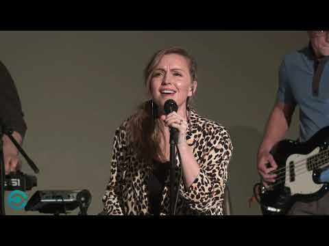 """Holy Water"" (Cover) Life Worship Collective (March 29 Livestream)"