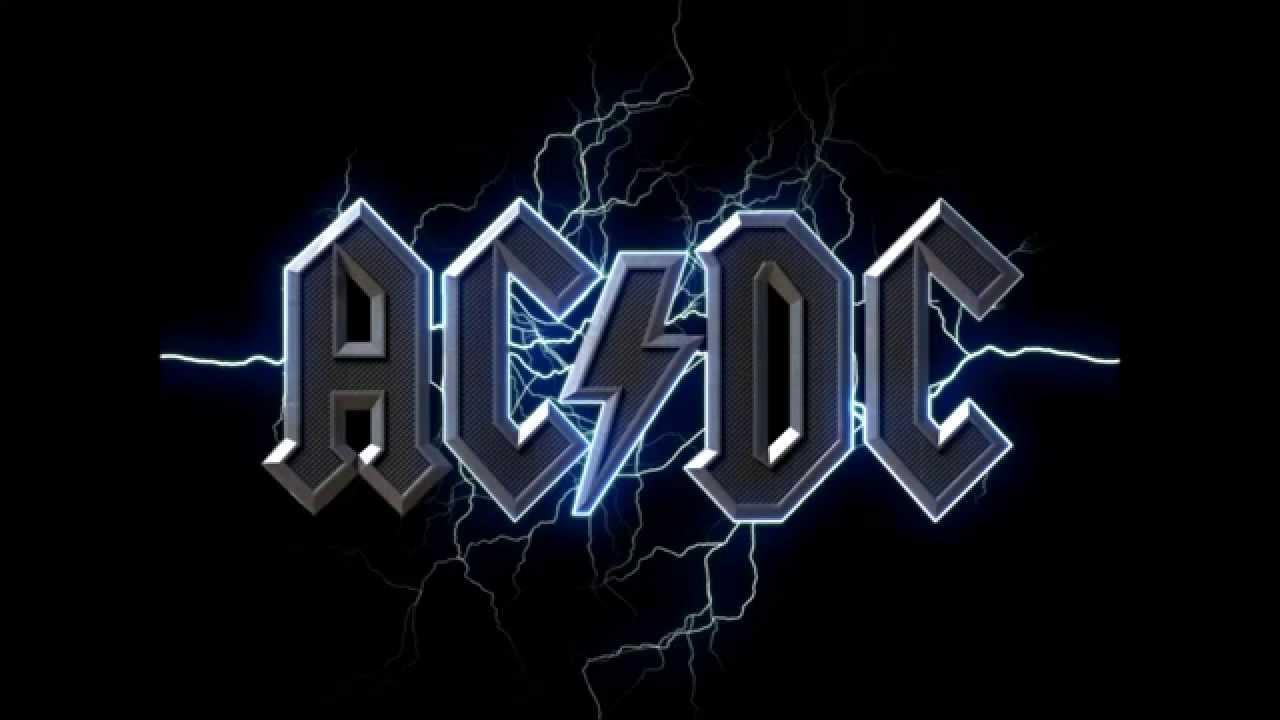 AC/DC - Moneytalks Lyrics | MetroLyrics