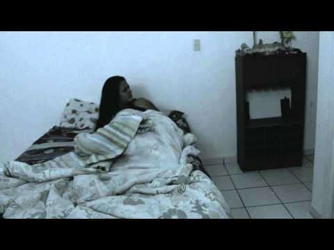 Stepmom! from YouTube · Duration:  5 minutes 34 seconds